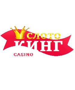 Slotoking Casino Logo